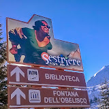 sestriere-highlifesign.jpg
