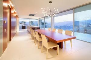 diseño-comedor-cocina