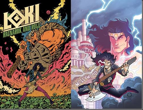 Loki-Ragnarok&Roll-01