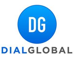 Dial_Global