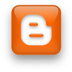 আপনার blogspot সাইট কে সাজান নিজের মত করে(পর্বঃ১২)|আপনার ব্লগে যুক্ত করুন সর্বোচ্চ মন্তব্য কারীর তালিকা।