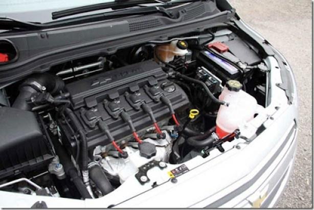 ChevroletOnix110