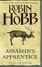 Hobb-1-AssasinsApprenticeUK
