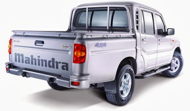 2009_Mahindra_Pik_Up_double_cab_002_0989
