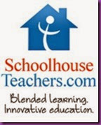 SchoolhouseTeachers_button