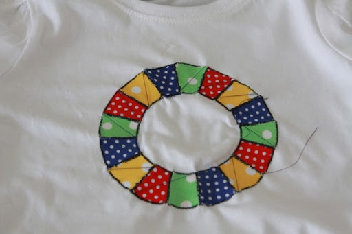 Twister Circle Skirt (16)