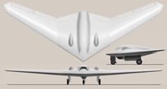 DRONERQ-170_Sentinel_impression_3-view2