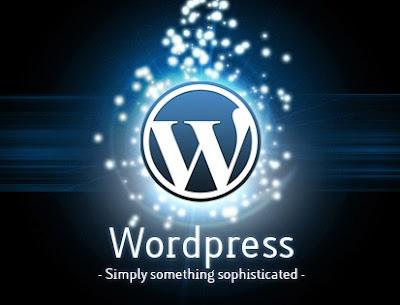 WordPress0003.jpg