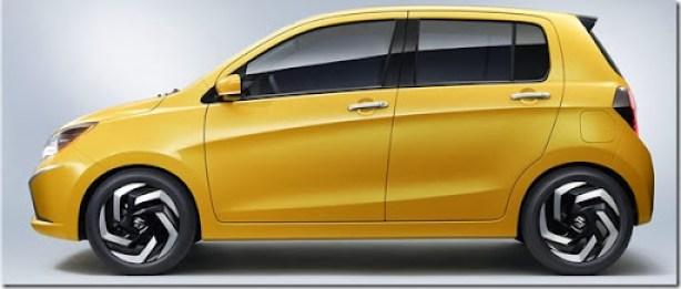 Suzuki-A-Wind-Concept-13[3]