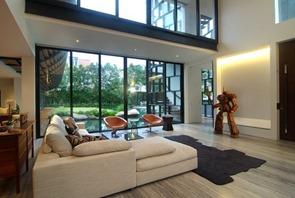 diseño-y-decoracion-interior-arquitectos-Aamer