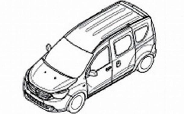 Dacia_Dokker_02_-_solo_800_600