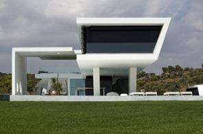 Casa-de-diseño-minimalista