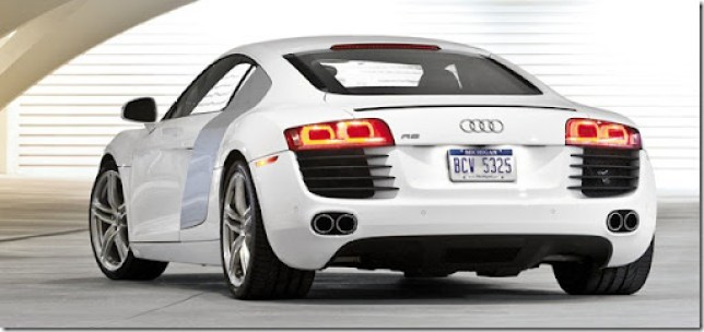 Audi-R8_2008_1600x1200_wallpaper_0a