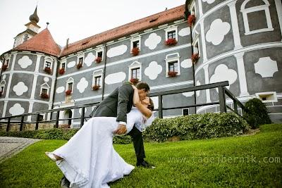 porocni-fotograf-wedding-photographer-ljubljana-poroka-fotografiranje-poroke-bled-slovenia- hochzeitsreportage-hochzeitsfotograf-hochzeitsfotos-hochzeit  (150).jpg
