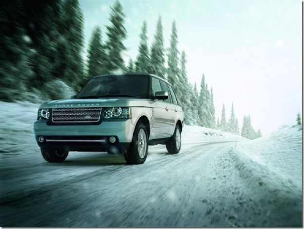 range-rover-10th-anniversary-special-editions-launched_1