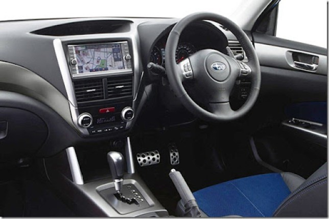 2011-Subaru-Forester-S-Edition-presents-a-progressive-steering-wheel