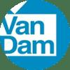 VanDam Maintenance