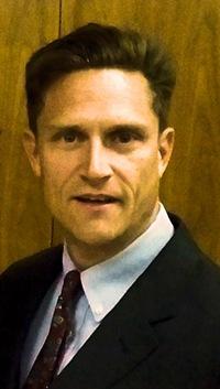 Michael J. Murphy