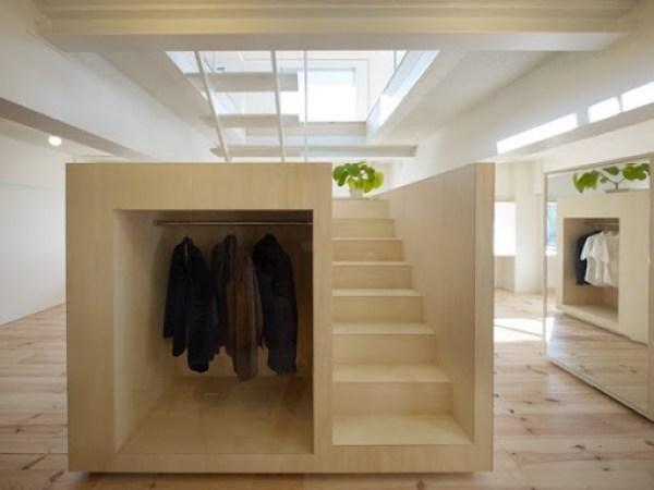casa-japonesa-de-madera