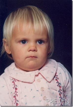 josefine okt. 1989