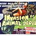 combo_invasion_of_animal_people.jpg