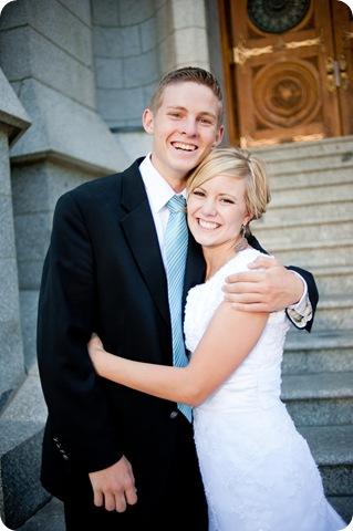 lex&brian-weddingday-341