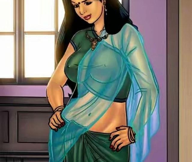 Https Www Kirtu Com Tag Free Savita Bhabhi