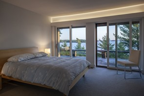habitacion-Reformas-de-vivienda-Parry-Sound-por-Altius-Architecture