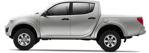 l200-triton-hls-sergio-chvaicer-mitsubishi-5