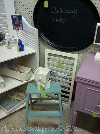 My Repurposed Life (booth) (4)