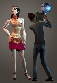 Los Sims Superstar Render (5).jpg