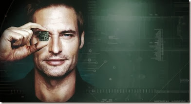 lost-star-josh-holloway-returns-tv-intelligence