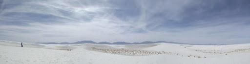 NM white sand1