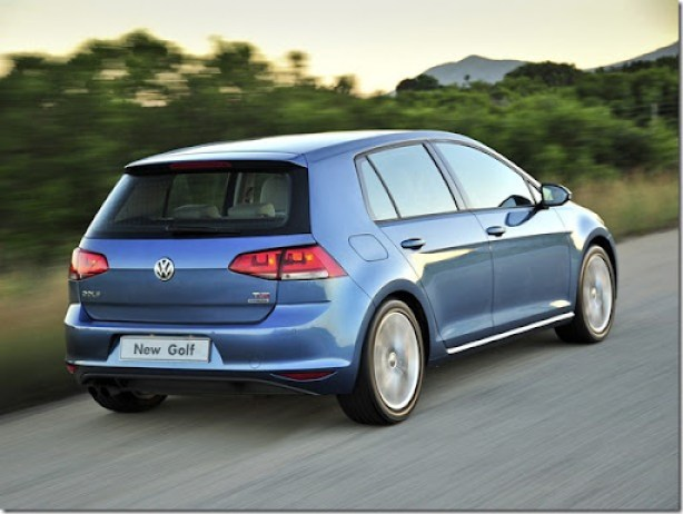 volkswagen_golf_tsi_bluemotion_5-door_za-spec_21
