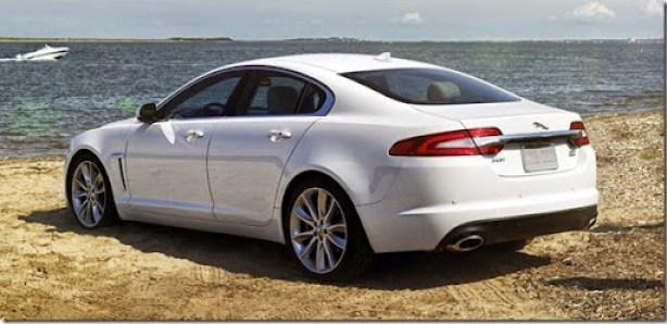 jaguar_xf_3.0_awd_us-spec_1