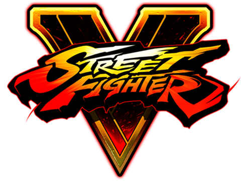 street-fighter_sfv-logo