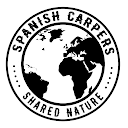 SpanishCarpers Avatar