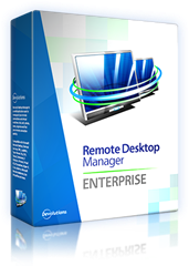 Remote-Desktop-Manager-Logo_thumb1