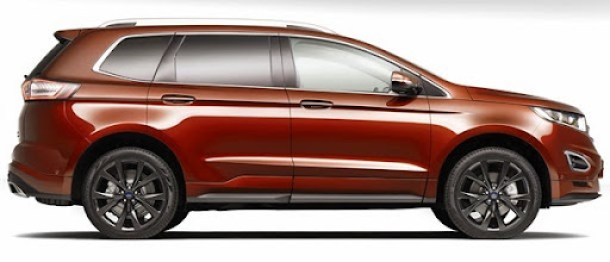 Ford-Edge-7-seat-China-4