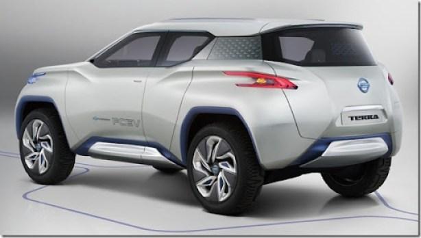 nissan-terra-concept-2-1347385852