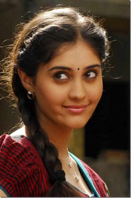 Tamil Actress Surabhi Beautiful Photos