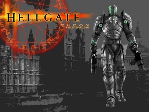 hellgate-london-012