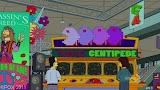 SimpsonsE406.jpg