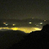 Vámonos al Montcabrer (3-Agosto-2011)