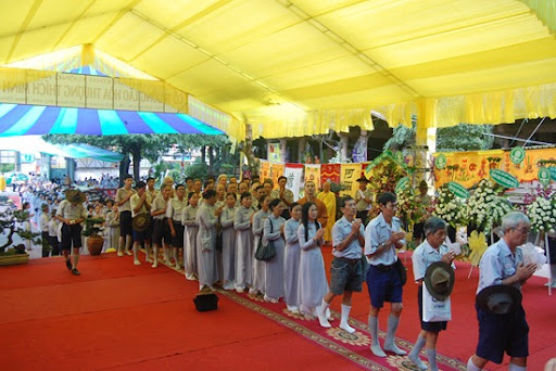 BHD-TW-GDPT-VIET-NAM-KINH-VIENG (1)