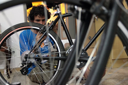 montagem-bicis0004.JPG