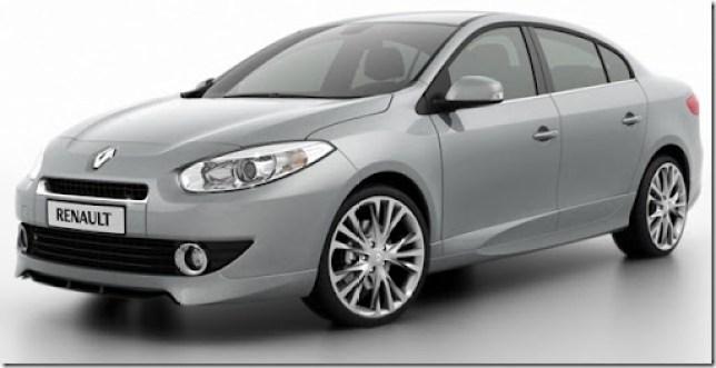 S0-En-direct-de-Francfort-Renault-Fluence-Sport-Way-le-plumage-mais-surement-pas-le-ramage-142711[3]