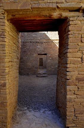 Chaco Canyon_063