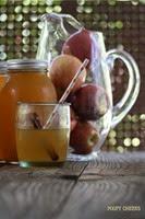 apple-pie-beverage