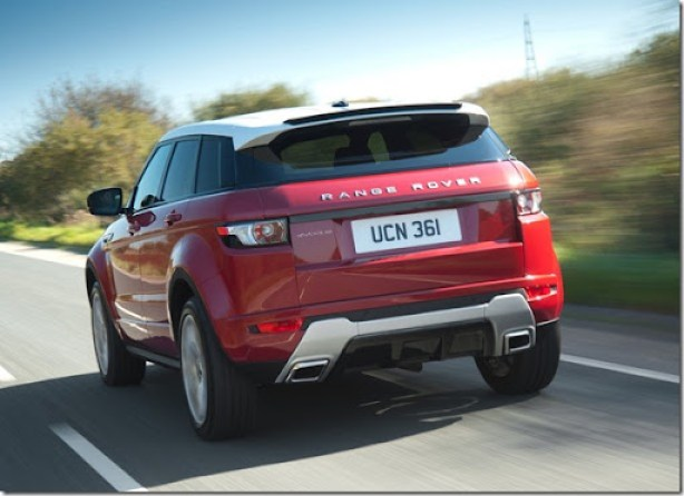 Land_Rover-Range_Rover_Evoque_5-door_2012_1600x1200_wallpaper_17
